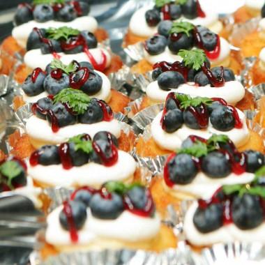 KAHAN Dessert Labサムネイル