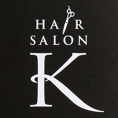HAIR SARON K